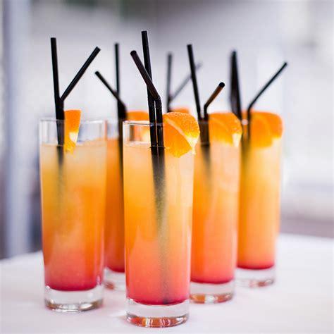 alabama slammer alabama slammer cocktail recipe