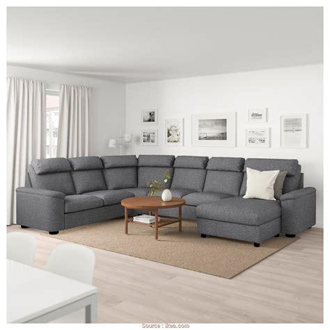 offerte divano angolare rustico 5 offerte divani ikea baronissi jake vintage
