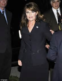 Red Stains On Carpet by Sarah Palin Stains Intheknow7 S Blog