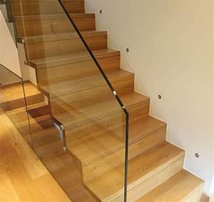 Treppen Aus Glas : faltwerktreppe von fhs treppen treppenhersteller f r fachkunden ~ Sanjose-hotels-ca.com Haus und Dekorationen