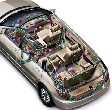 auto mit 6 sitzen design warum autos mit sechs sitzen wiederkommen welt
