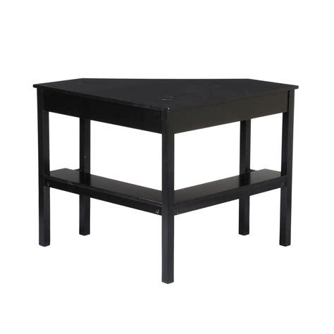 desk 55 inches wide amazon com southern enterprises corner computer desk 48