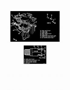 Gmc Workshop Manuals  U0026gt  K 2500 Suburban 4wd V8
