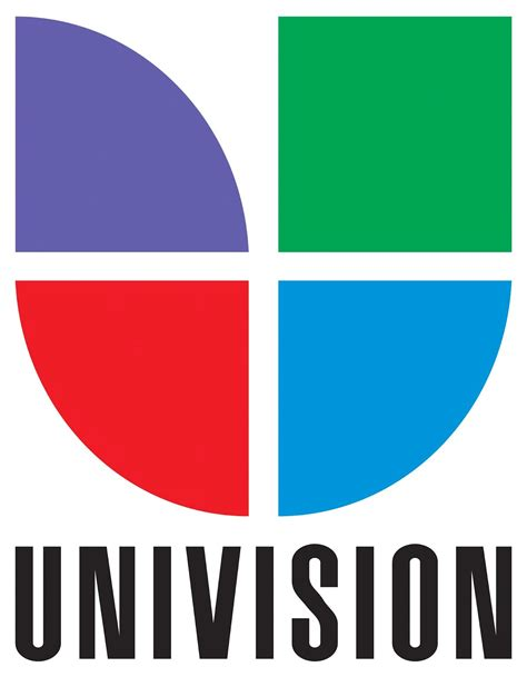 Coston's Complaint Univision Most Watched Television