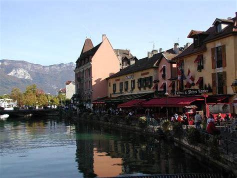 Annecy Pictures Traveler Photos Of Annecy Haute Savoie