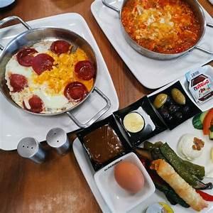 Restaurant Feuerbach Stuttgart : fotos bei dedemoglu t rkisches restaurant in feuerbach ~ Watch28wear.com Haus und Dekorationen