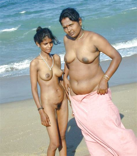 Indian Girls In World Beach Pictures 108 Pics