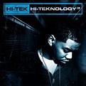 Hi-Teknology 3 by Hi-Tek on Spotify