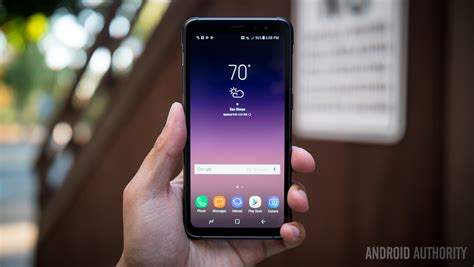 it looks like galaxy s8 active might be coming to t mobile