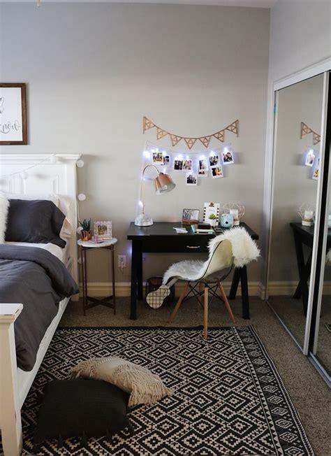 home elegance furniture interior design rooms ideas contemporary bold