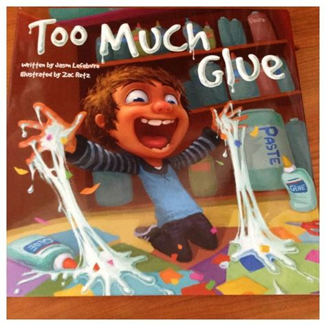 Pin on Writing Mentor Texts