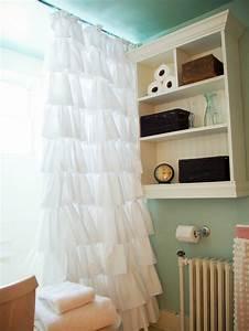 Rideau De Douche Original : un rideau de douche original transforme votre salle de ~ Melissatoandfro.com Idées de Décoration