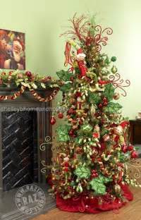 shelley b home and holiday decor ebay stores