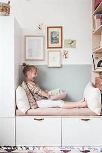 Ikea Hacks Flur : new ikea hacks kids room ideas ~ Orissabook.com Haus und Dekorationen