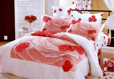 valentines day bed creative ideas for valentine s day bedding curtains