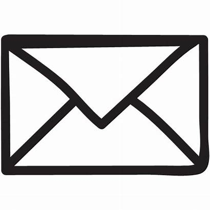 Envelope Icon Mail Message Letter Icone Enveloppe