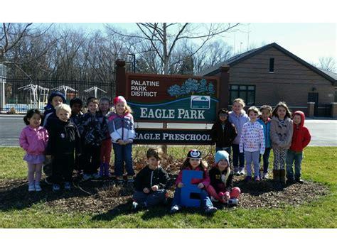 park street preschool palatine preschool preview on april 16 patch 943
