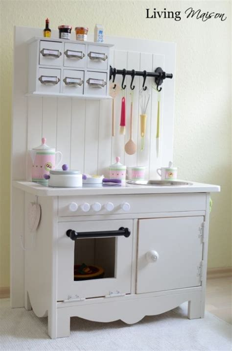 Küche Ikea Kinder by Pin Adina Kipp Auf Landens Kitchen Kinderk 252 Che Diy