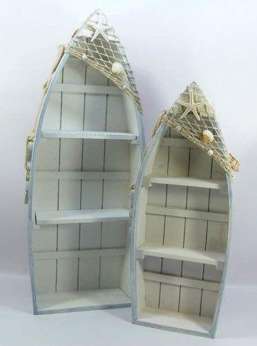 Fishing Boat Shelf by 1000 Ideas About Boat Shelf On Orb Chandelier
