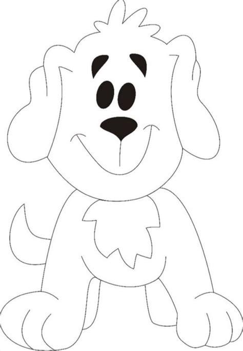 free printable kids worksheets cut and paste activities for kids 3 171 preschool and homeschool
