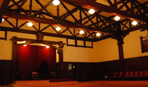 freja hall  san francisco swedish american hall