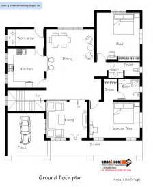 free house plan designer kerala home plan and elevation 2811 sq ft kerala home design and floor plans