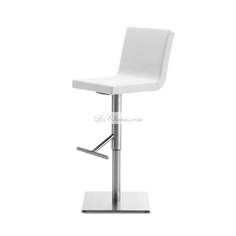 carré cuisine tabouret bar design afro par domitalia