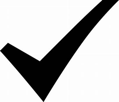 Icon Svg Order Onlinewebfonts Ic Check Cdr