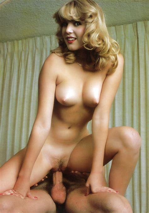 Vintage 292 Porn Pictures Xxx Photos Sex Images 1613933