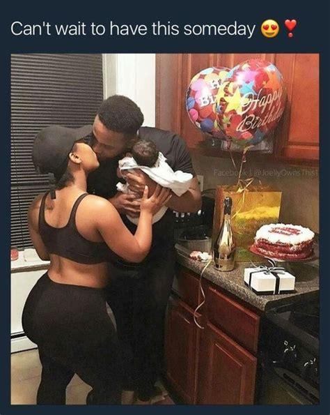 Black Relationship Memes - 755 best relationship goals images on pinterest relationships couple goals and couple