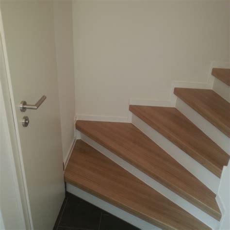 treppen selbstbausatz treppenrenovierung treppensanierung hübscher betontreppen renovieren