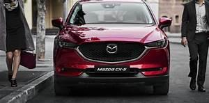 Mazda Cx 5 Dynamique : essai mazda cx 5 2 2 skyactiv d 150 dynamique 2017 ~ Gottalentnigeria.com Avis de Voitures