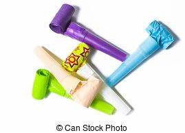 Party blower Stock Photo Images. 9,912 Party blower ...