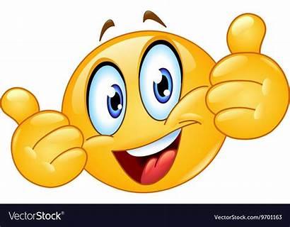 Emoji Clipart Help Clipground