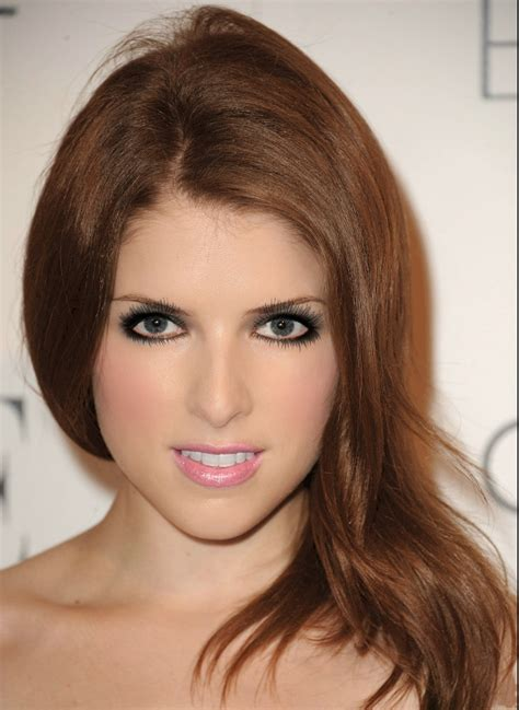 colored haircuts color formulas brown hairs of 22 luxury 4705