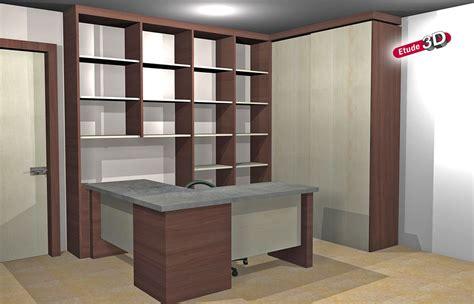 agencement de bureaux mourot agencement aménagement intérieur