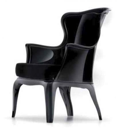 chaise de salon design chaises de maison comparez les prix pour professionnels