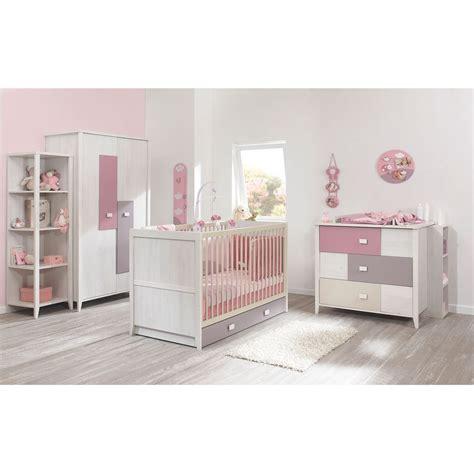 chambre bébé9 decoration chambre bebe 9 visuel 4