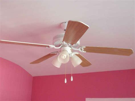 fans for bedroom bedroom fans feel the home