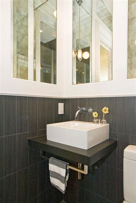tiny sinks for tiny bathrooms sink designs suitable for small bathrooms
