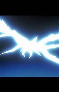Los personajes de Neon Genesis Evangelion más hábiles en