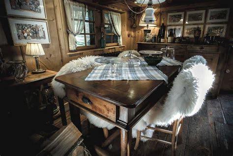 chambre d hotes la clusaz la ferme des vonezins hotel de charme chalet chambre d