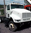 D's U PULL IT Heavy Duty Truck U-Pull-It Parts of Pennsylvania