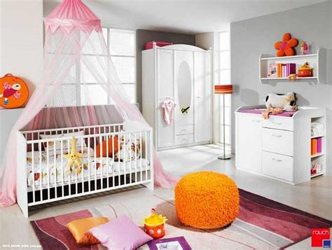 image chambre fille chambre à coucher bébé 2015 déco