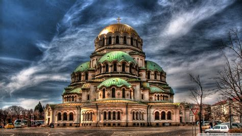 bulgaria wallpapers 183