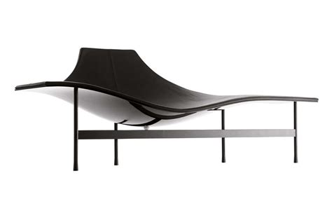 chaise dwg chaises longues 3d models terminal 1 by b b i