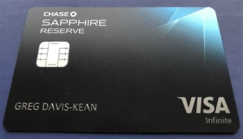 Chase Sapphire Reserve Card  Frequent Miler. Massage School Manchester Nh. How To Become A Social Media Manager. Corporate Payroll Services Online Cpa Degree. University Of Illinois Chicago Nursing. Graded Death Benefit Life Insurance. Teenage Drug Abuse Statistics. How To Call Phillipines Web Design Guidelines. Storage Units Vallejo Ca Film Lighting Rental