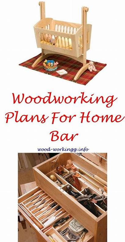 Wood Woodworking Projects Diy Gifts Plans Beginners