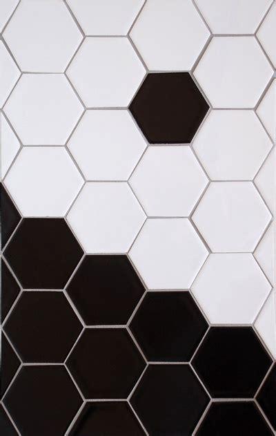 black and white hex tile 102 best kitchen floor images on pinterest bathroom bathroom ideas and bathrooms decor
