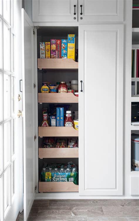 kitchen liquor cabinet dazzling locking liquor cabinet inspiration for basement 2245